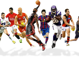 Get All Latest Sports News Online