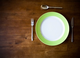 How fasting transformed my life