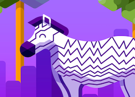 Datadog in the wild: 5 fun projects