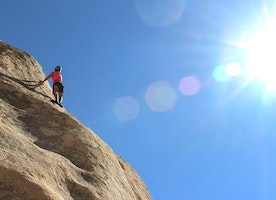 Doing extreme sports?: Be prepared