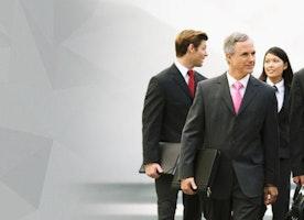 Professional ISO 14001 Consultants in Australia