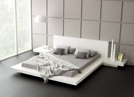 How To Buy Bedroom Furniture For Comfort, Storage And Style?