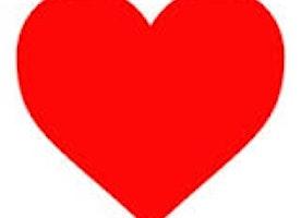 One Dear Love