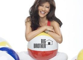 Big Brother 19 is ON!!!!!