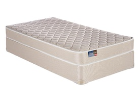 Know The 3 Shocking Ways How Your Mattress Affects You