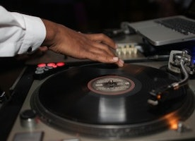 Ask these questions before booking your DJ