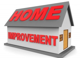 The Value of Your Home Remodeling Investment