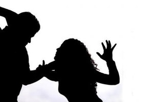 How A Domestic Violence Defense Lawyer Can Help?