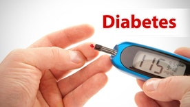 Diabetes Diet, Eating, And  Physical Activity