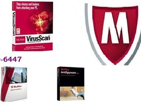 Call To McAfee Antivirus Support Phone Number To Resolve Your Issue