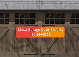 Why You Should Replace Your Old Garage Door