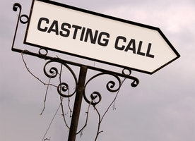 What Are The Things That The Best Casting Directors Expect Out Of Young Performers?