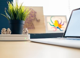 Tips to Help You Become a Freelance Writer