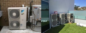 Exceptional Heating System Services Melbourne