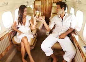 6 Best Dating Sites for Rich Men