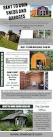 Rent To Own Storage Sheds Near Me