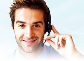 Microsoft Tech Support Phone Number   +1-800-826-8068
