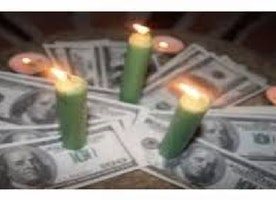 Powerful Sangoma with Lottery/jackpot winning spells caster @+27732891788 Dr Ndege Zanke