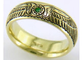 Powerful Sangoma with a Magic ring for Wealth,Powers and Fame @+27732891788 Dr Ndege Zanke