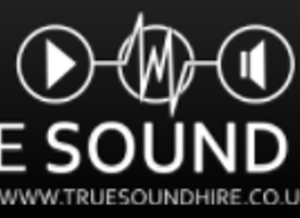 "Best lighting hire in London"" true sound hire""."