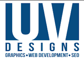 Get the Cost-effective and quality driven web designs.