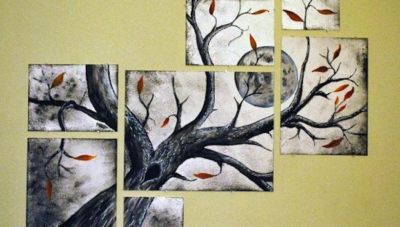 Our Canvas Art Prints Popular.