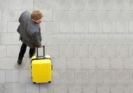 Blending Business With Pleasure In Your Next Business Trip