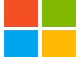 Microsoft Bringing Skype to BMW Cars