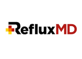 Tackling The Problem Of Acid Reflux By Using Natural Remedies