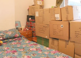 Be in Attach When Hire Professional Movers and Packers