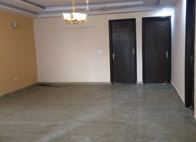 Ready to move flats in Greenfield colony Faridabad/Ashoka