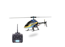 What RC helicopter Best For You?
