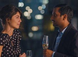"10 Things ""Master of None"" Taught Us About Life & Love"