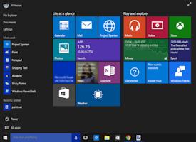 How to screenshot or print screen on Windows 10, 8, 7, Vista and XP