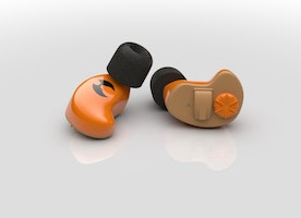 Electronic Ear Plugs A Look Into Its Utility