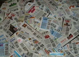 How To Offer Coupons And Promotional Codes To Promote Your Small Business