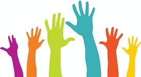 Teacher Creates Classroom Of Givers