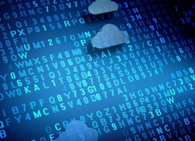 How Can Cloud Hosting Affect SEO Ranking Of Your Website?