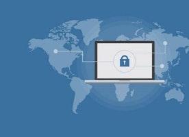 Proxy ve VPN Nedir ?
