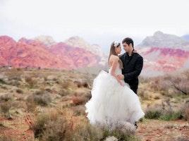 Factors That Influence Wedding Budget