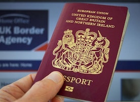 How to Apply for Indefinite Leave to Remain