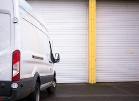How to Select a Storage Facility for Your Car & Boat