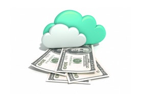 How to save money in Cloud Technology