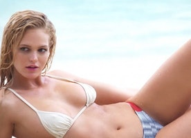 4 Ways to Wear a Bikini Confidently and in Style