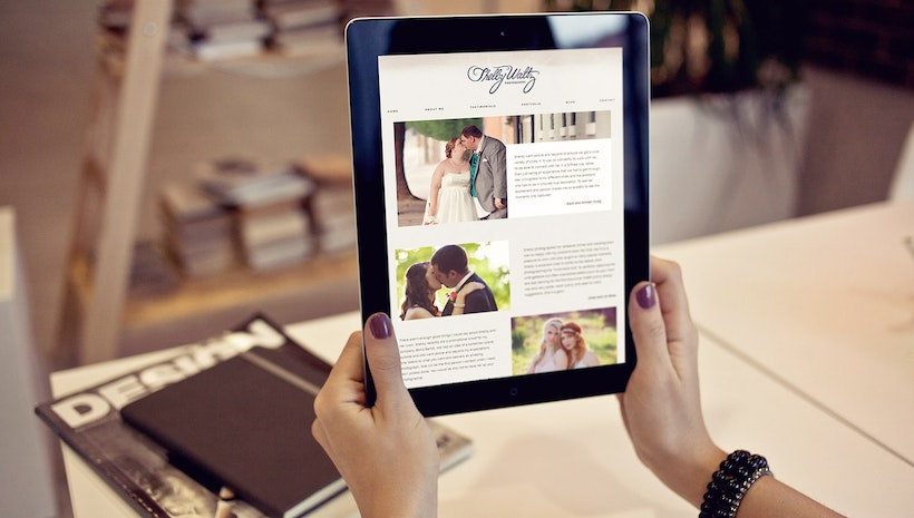Your Web Design Guide: What You Need To Know