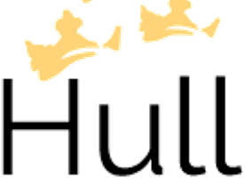 East Yorkshire Proficient Web Designing Agency