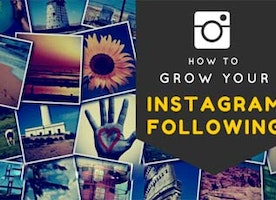 Buy Instagram Followers, Likes & Views at Affordable Prices