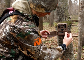 Discount Trail Cameras & Trail Camera Accessories for Sale