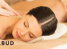 Importance Of Spa Massage