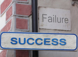 12 Frequent Application Mistakes Students Need to Avoid